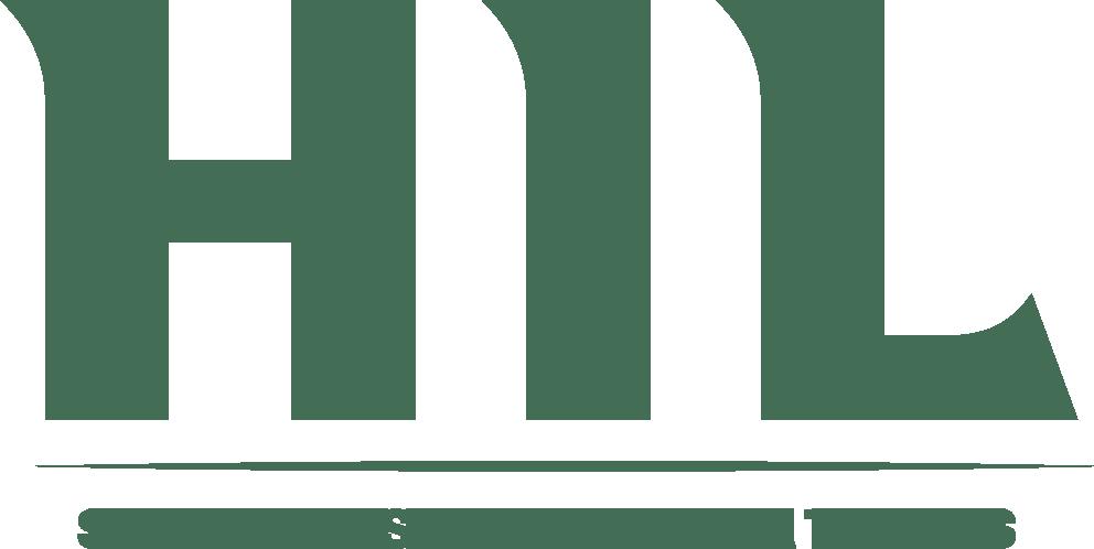 HIL - Corretora de Seguros | Blumenau - SC